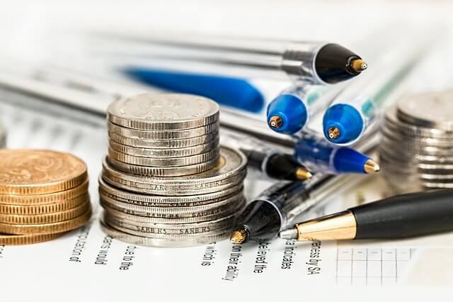 Geldspartipps - Finanzen