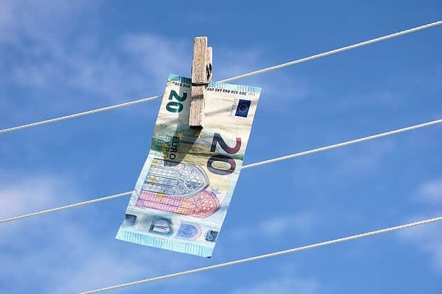 Beste Spartipps - Energie, Steuer, Haushalt