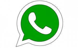 Coole Whatsapp Status Sprüche | coolsten