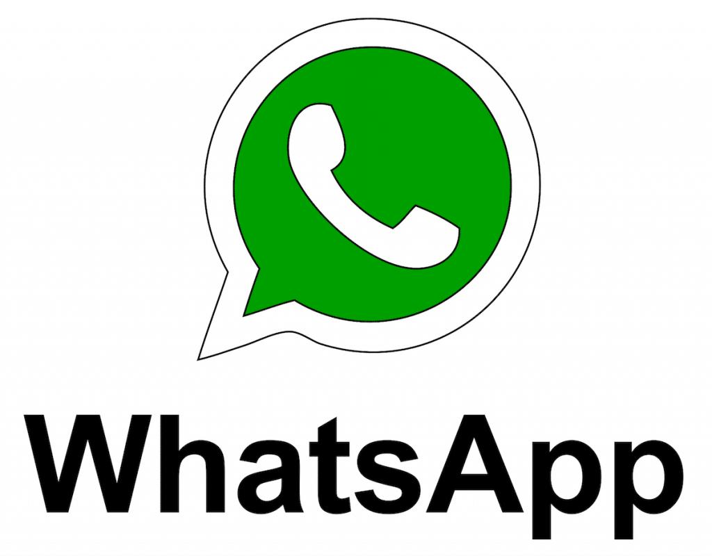 Wonderful Coole Whatsapp Sprüche Best Choice Of Sprüche: Ich Und Selbst