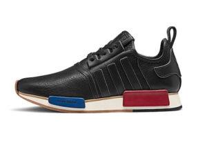 Adidas Originals NMD_R1 HS