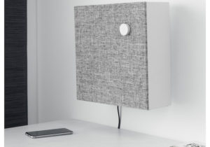 IKEA Eneby - Bluetooth Lautsprecher