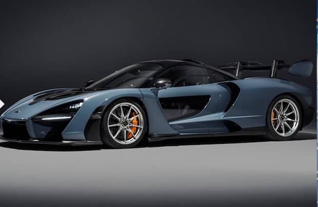 Die Coolsten Auto Spiele Der Welt