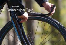 reTyre | Das modulare Reifensystem
