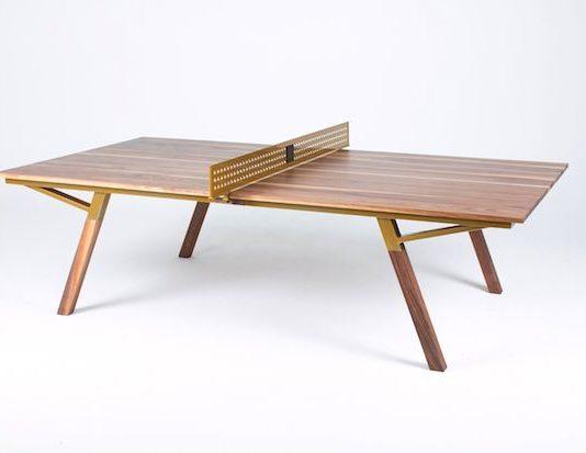 coolsten. Black Bedroom Furniture Sets. Home Design Ideas