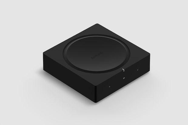 Amp von Sonos