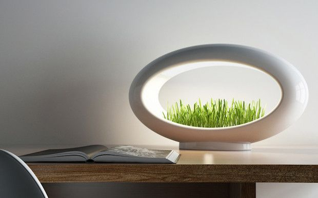 Valsfer Designer Grasslamp