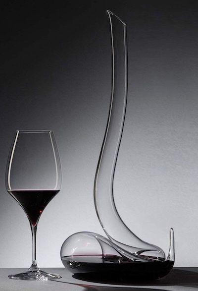 Wein-Dekanter von BAINASIQI