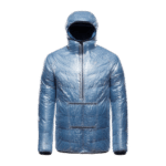 Emergency Jacket von BlackYak