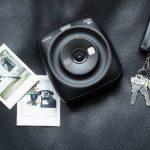 instax SQUARE SQ20 Sofortbildkamera