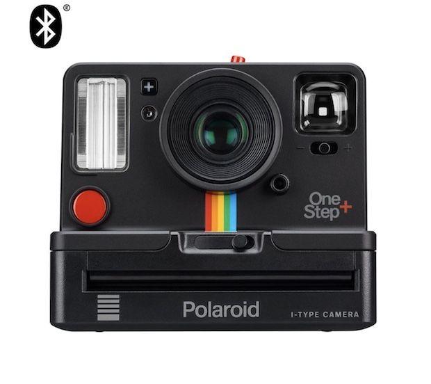Polaroid OneStep Plus Kamera