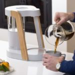 Ratio Eight Coffee Maker Kaffeemaschine