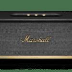 Stanmore II Voice Lautsprecher von Marshall