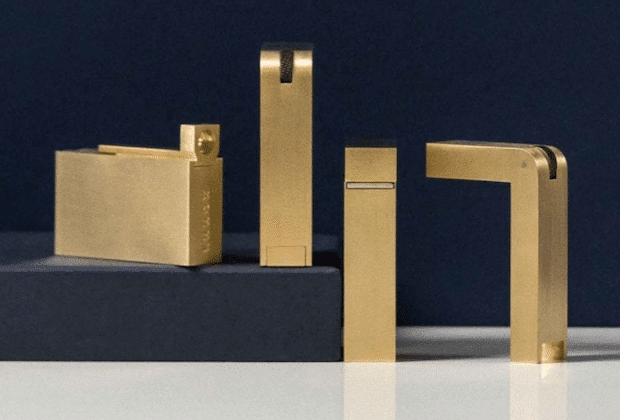 Knnox Lighter Feuerzeug Möglichkeiten