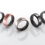 OURA Ring - Coole Aktivitäts- und Schlaftracker