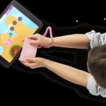 Pigzbe - Blockchain Wallet für Kinder