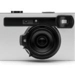 Pixii Rangefinder Kamera