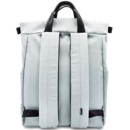 RANZN Backpack Rucksack Tragegurt