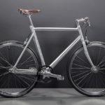 Schindelhauer Bikes aus Berlin
