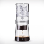 Soulhand Cold Brew Kaffeemaschine