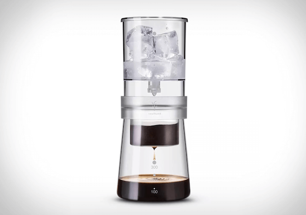 Soulhand Cold Brew Kaffeemaschine
