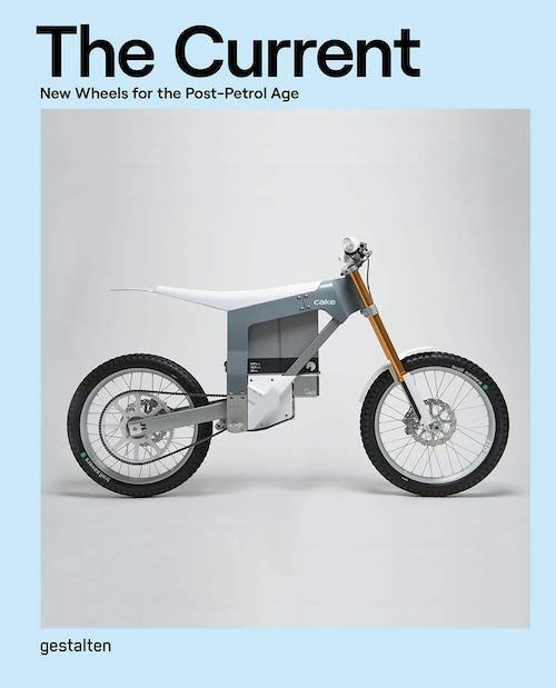 The Current: New Wheels for the Post-Petrol Age - Elektrorevolution