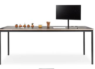 de-sk - Modulare Schreibtisch