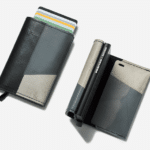F705 Secrid X Cardprotector Wallet