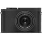 Leica Q-P Kamera