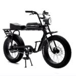 E-Bike Super 73 SG1