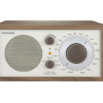 Tivoli Model One BT Radio