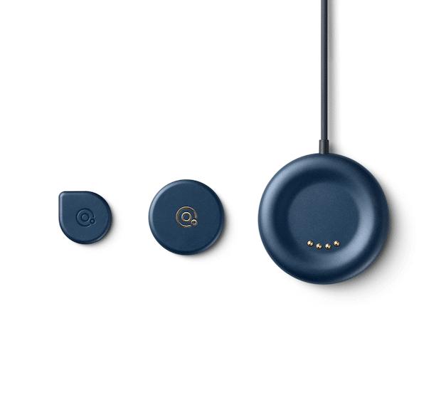 Adero Smart Tags - Starter Kit
