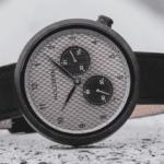Holzkern Uhren