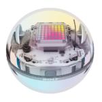 Sphero Bold Roboterkugel