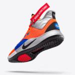 Nike PG 3 NASA Sneaker