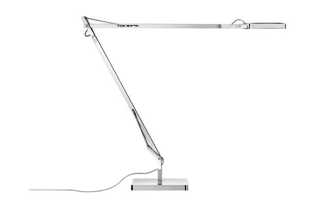 Kelvin LED Tischleuchte von FLOS