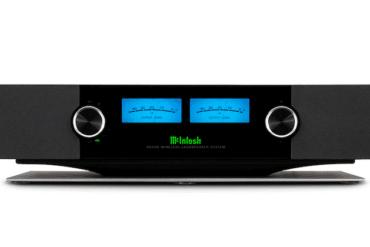 McIntosh RS200-Lautsprechersystem