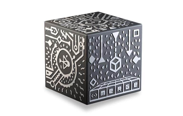 Merge Cube AR-Würfel