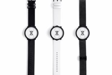 NU:RO Watch - Die Uhr-Modelle