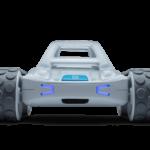 Sphero RVR Roboter