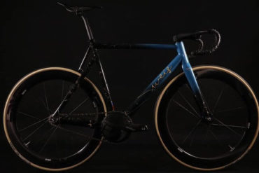 Allite Concept-Bike