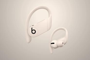 Powerbeats Pro Bluetooth-Kopfhörer