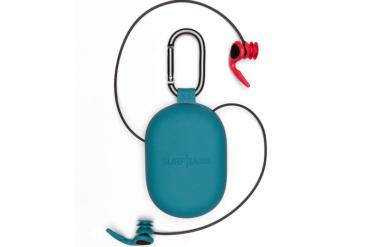 Surf Ears 3.0 - Wassersport Ohrstöpsel