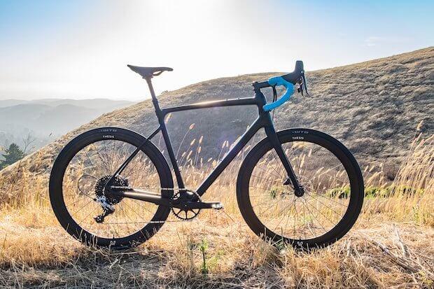 Thesis OB1 Omni Edition Bike