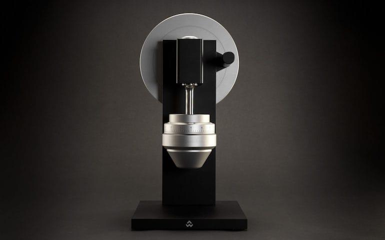 HG-1 Kaffeemühle von Craiglyn