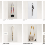 TONE Customs Produkte