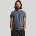 Carbon Fibre T-Shirt von Vollebak