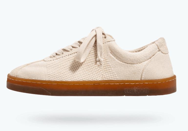 Plant Shoe - vegane Sneaker