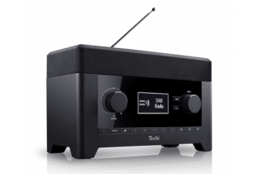 Teufel 3sixty Radio