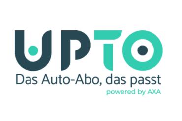 Autoabo vom schweizerischen UPTO